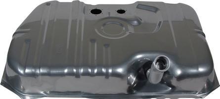 78-87 Cutlass Fuel Injection Gas Tank