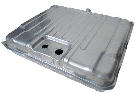 1965-67 GTO EFI Gas Tank