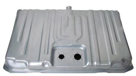 71-72 GTO EFI Gas Tank