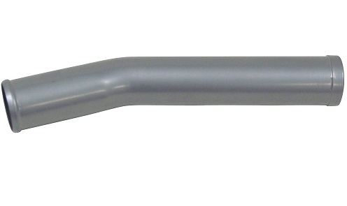 71-72 GTO Filler Neck
