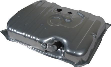 78-80 Olds Cutlass Fuel Injection Gas Tank