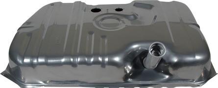 78-80 Cutlass EFI Fuel Tank