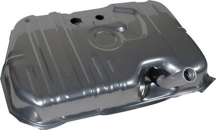 81-88 Cutlass EFI Fuel Tank