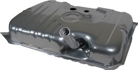 1981-1988 Olds Cutlass Fuel Injection Gas Tank