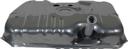 81-88 Cutlass EFI Gas Tank