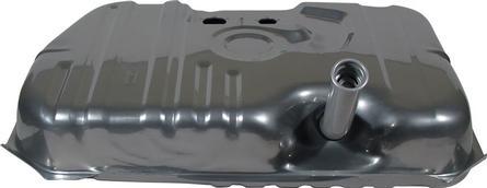 81-88 Cutlass EFI Gas Tank