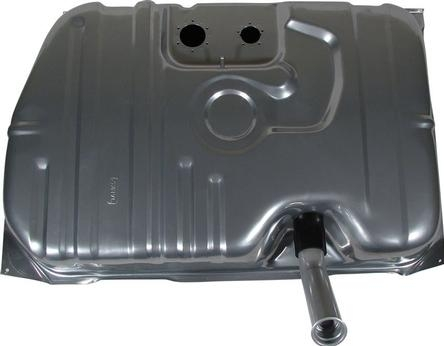 81-88 Cutlass G Body Fuel Injection Tank