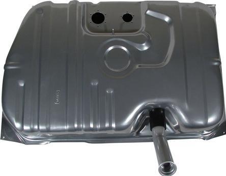 81-88 Cutlass G Body Fuel Injection Tank