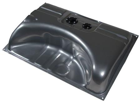 67-70 Dart EFI Gas Tank