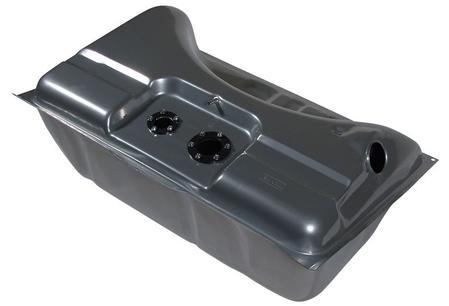 67-69 Barracuda EFI Gas Tank