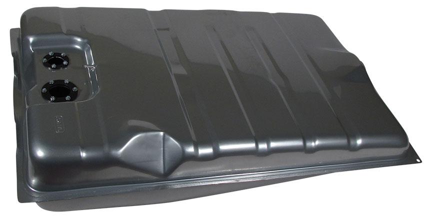 1968-70 Coronet EFI Gas Tank