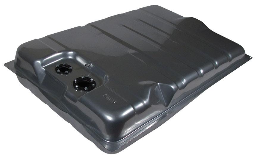 68-70 Roadrunner Fuel Injection Gas Tank