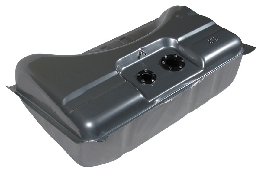 1970-76 Dodge Dart / Plymouth Duster EFI Gas Tank