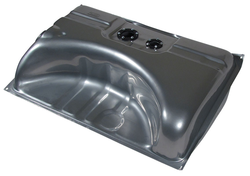 1970-76 Dodge Dart / Plymouth Duster Fuel Injection Gas Tank