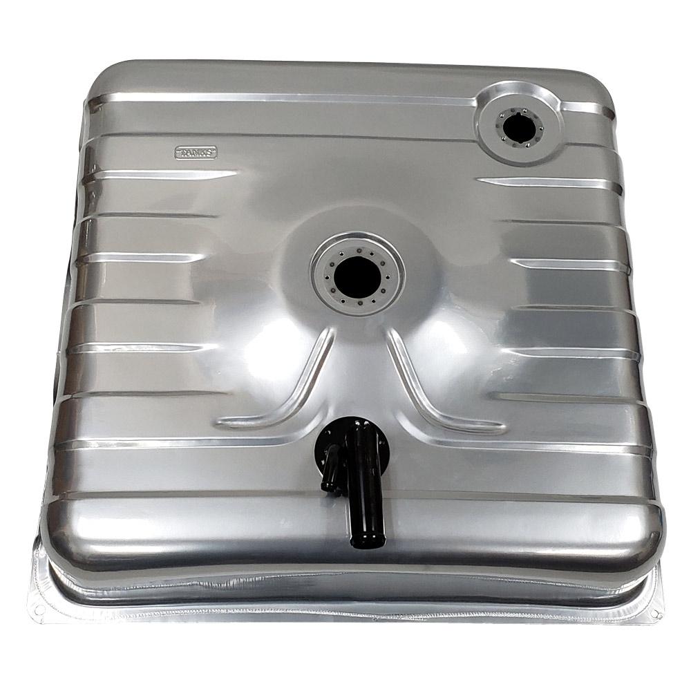 73-81 Blazer EFI Tank Top