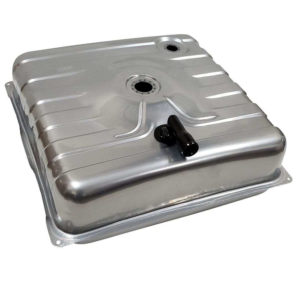 1982-87 Square Body Blazer EFI Fuel Tank