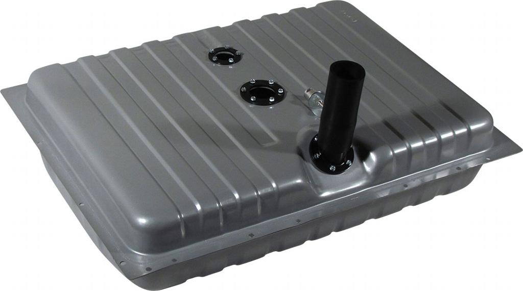 Large Capacity Universal Mustang Fuel Tank