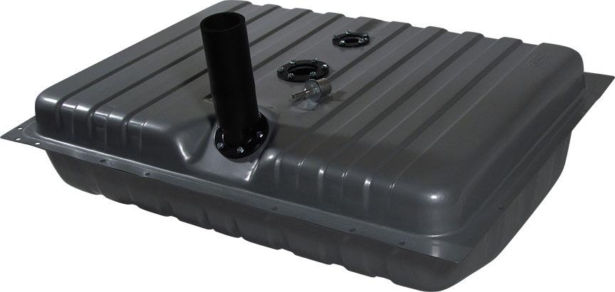 Universal Truck EFI Gas Tank