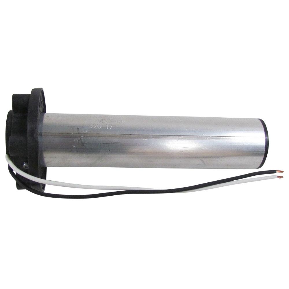 "Tanks T-SW-09-9/"" Tube Style Fuel Sender 240-30 OHM"