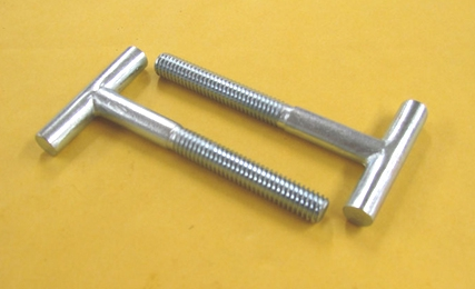 Fuel Tank T-Bolts