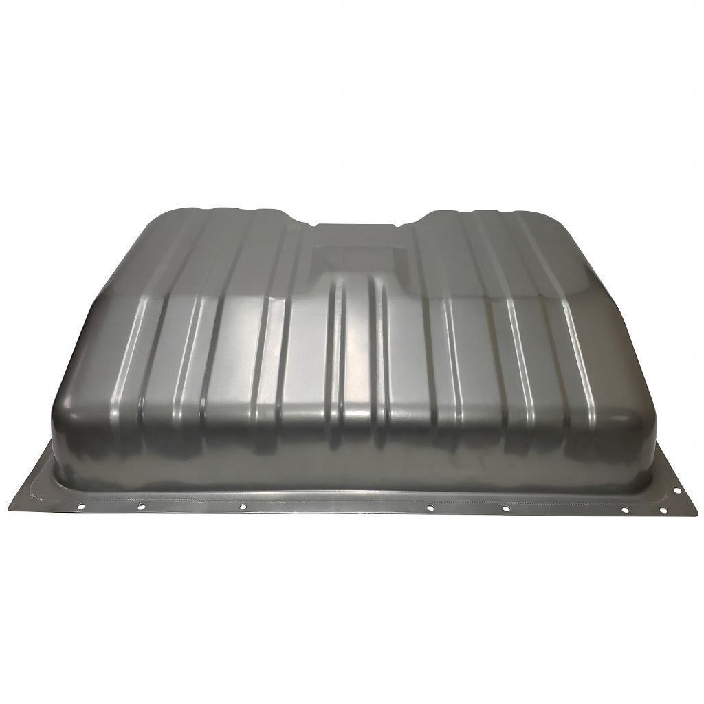 Mustang EFI Fuel Tank Bottom