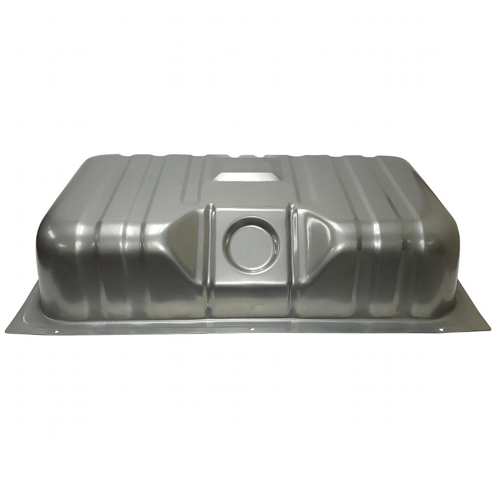 Mustang Fuel Injection Gas Tank Bottom