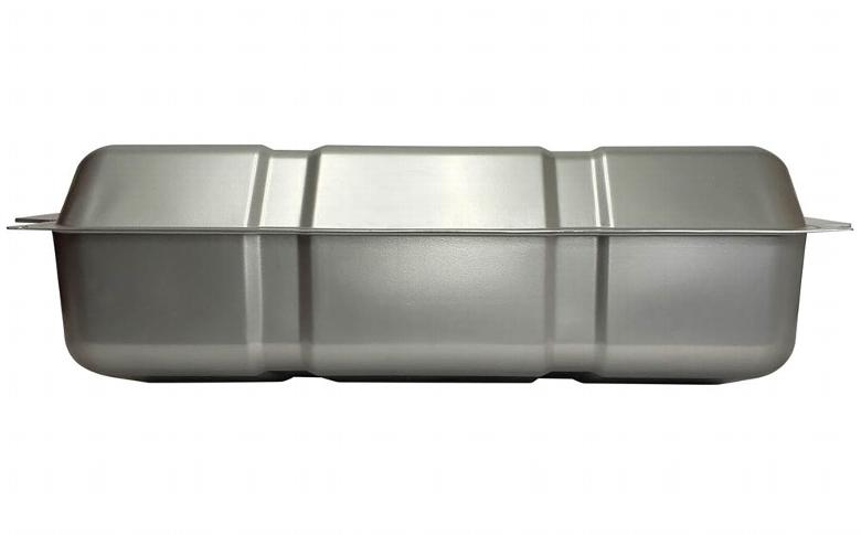63-72 Chevy Truck Gas Tank Back