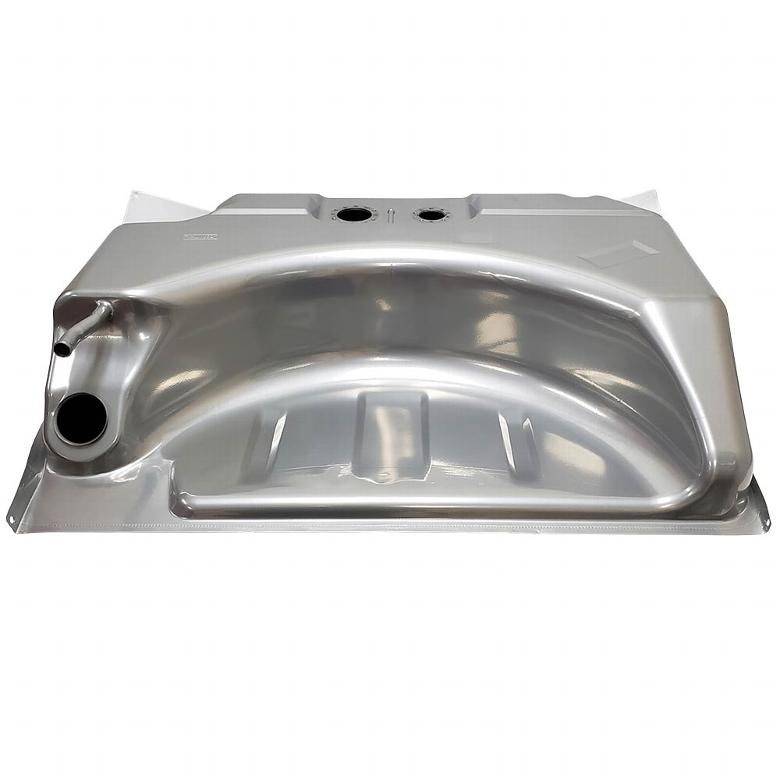 1966-1967 Dodge Charger EFI Gas Tank