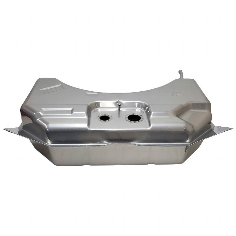 1966-67 Plymouth Belvedere EFI Fuel Tank