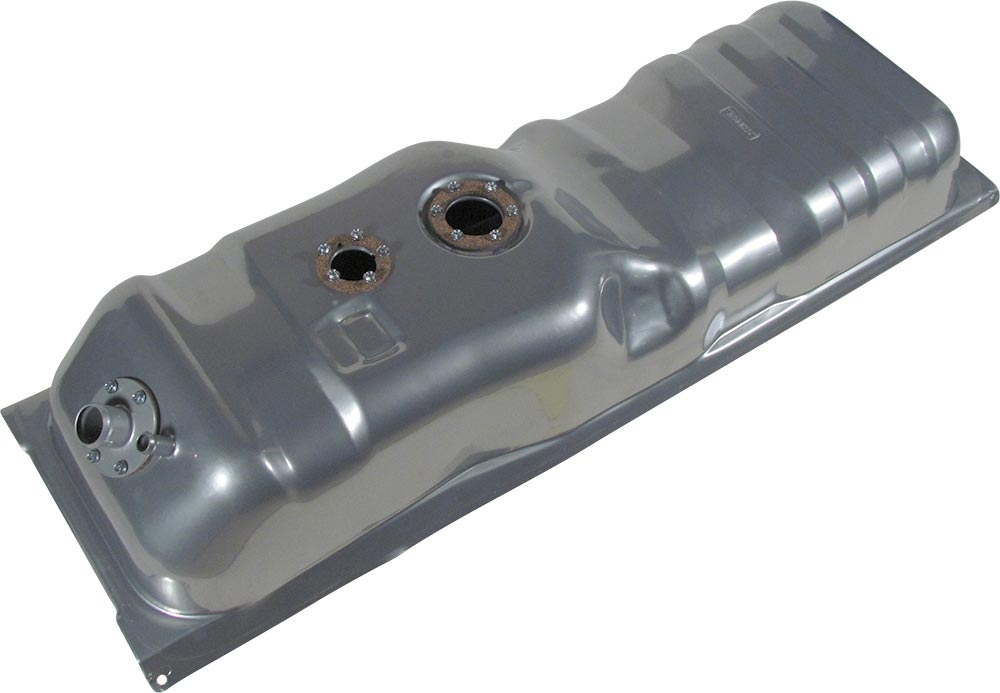 1973-81 Chevy Truck EFI Fuel Tank