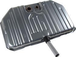1968-69 Chevelle EFI Gas Tank