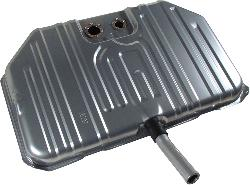 1968-69 Skylark and Cutlass EFI Gas Tank