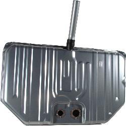 70-72 Cutlass EFI Gas Tank with Notched Corners