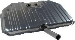70-72 A Body EFI Gas Tank