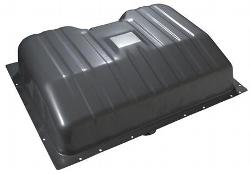 69-70 Mustang EFI Gas Tank Bottom