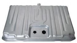1968-69 Buick Skylark EFI Gas Tank