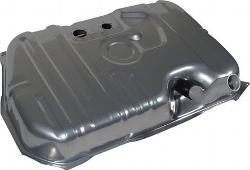 78-87 Buick Regal EFI Gas Tank