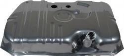 78-87 G Body EFI Gas Tank