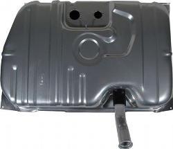 78-87 Buick Regal EFI Gas Tank Top