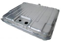 64-67 Cutlass EFI Gas Tank