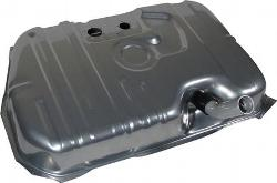 78-80 Cutlass EFI Gas Tank