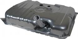 1981-1988 Olds Cutlass Fuel Injection Gas Tank