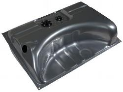 63-66 Dart / Barracuda EFI Gas Tank
