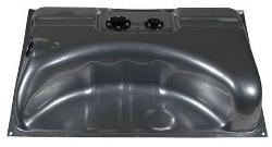 64-66 Barracuda EFI Fuel Tank