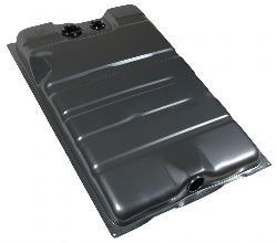 68-70 Coronet Fuel Injection Gas Tank
