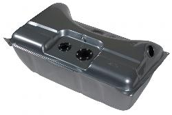 1970-76 Dodge Dart / Plymouth Duster Fuel Injection Fuel Tank