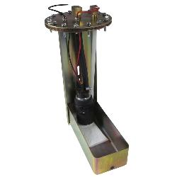 PA Series Retrofit Fuel Pump Assembly