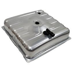 82-87 Blazer Fuel Injection Ready Tank