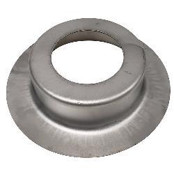 Filler Neck Recess Bottom